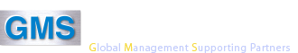 NPO法人 チャレンジ企業支援隊  Global Management Supporting Partners